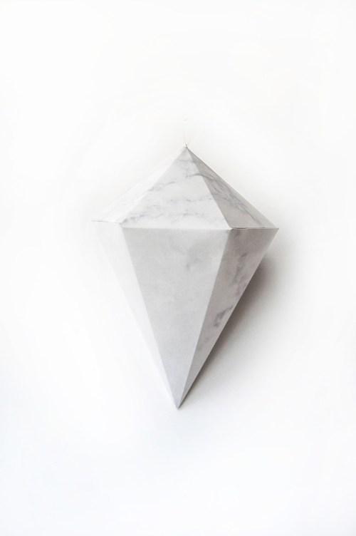 http://diyinpdx.com/wp-content/uploads/2015/12/gem-templates.jpg