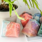 How to Make DIY Soap Rocks