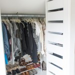 Ethical, Sustainable Ways to Get Rid of Unwanted Stuff