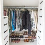 Closet Hacking, Part 2