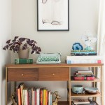 Spring Guest Room Refresh