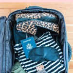 Pack Light: 8 Tips for the Carry-On Lifestyle