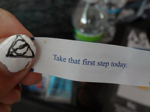 DIY Investor - First Step