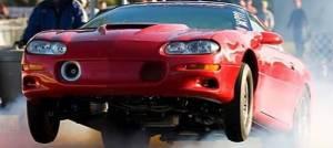 diy investor - powerful savings growth vehicle