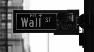 diy investor - occupy wall street