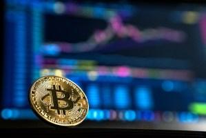 DIY Investor - bitcoin trading plan