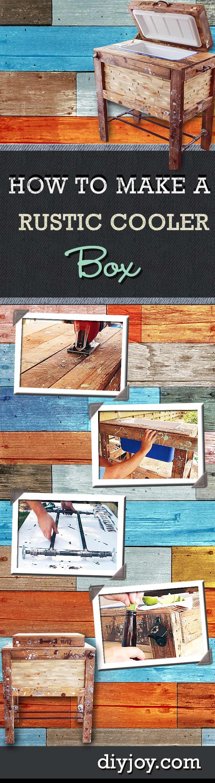 Diy Outdoor Patio Decorating Ideas. 43 diy patio and porch decor ...