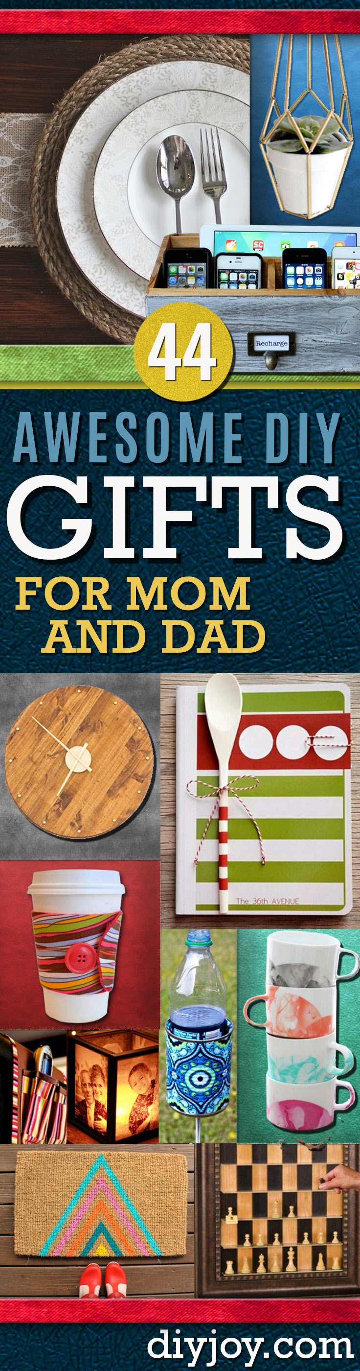 Unique christmas gifts for your dad