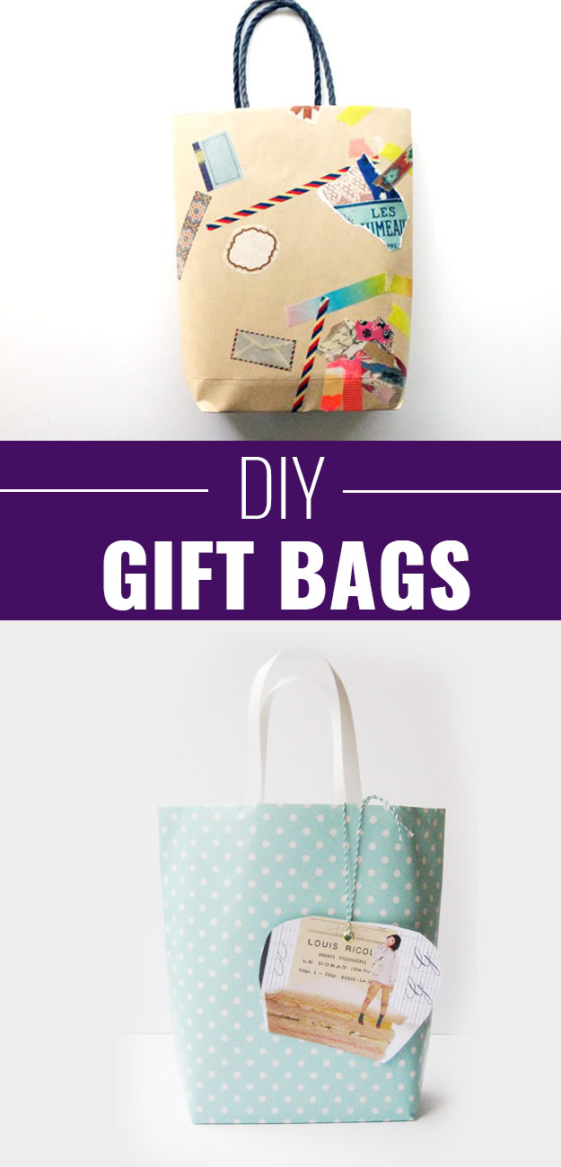 52 Insanely Clever Gift Wrapping Ideas Youll Love