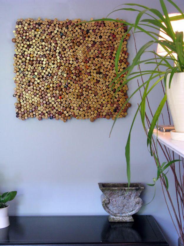 76 brilliant diy wall art ideas for your blank walls - diy joy