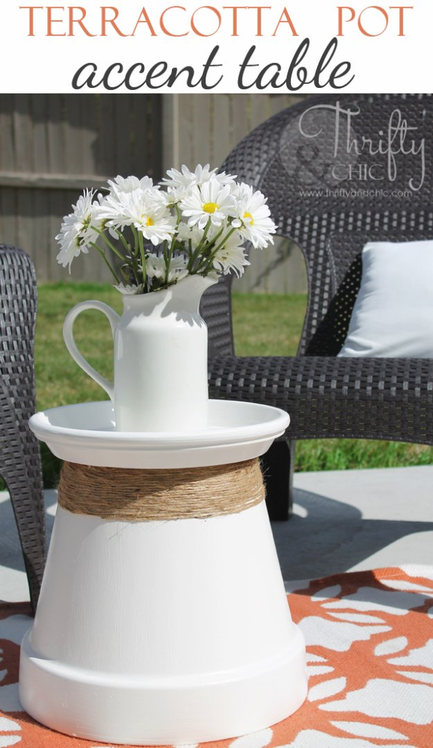 Outstanding Garden Party Table Decoration Ideas 529 X 128 Kb Jpeg