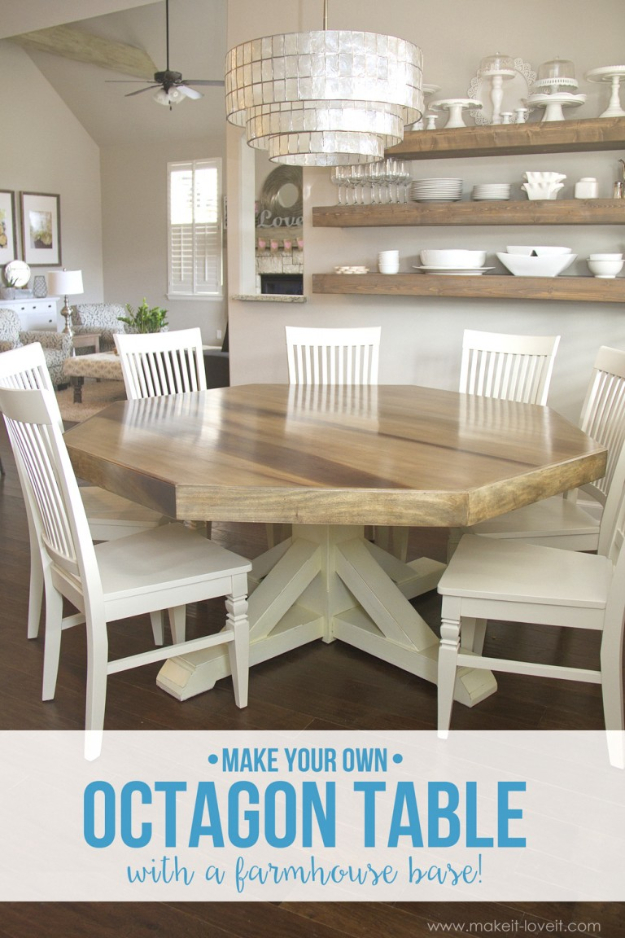 Dining Room Design Ideas On A Budget Beautiful Living Small