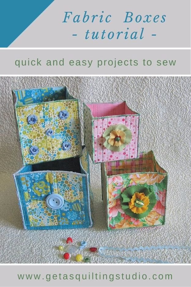 Quick And Easy Crafts Kids