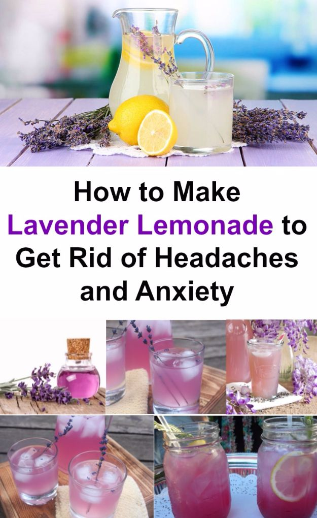 Fresh Skin Lavender Oil