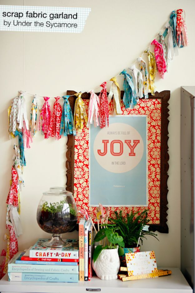 Easy Do It Yourself Ideas Home
