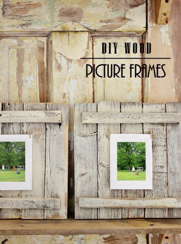 50 Rustic Farmhouse Ideas To Make And Sell