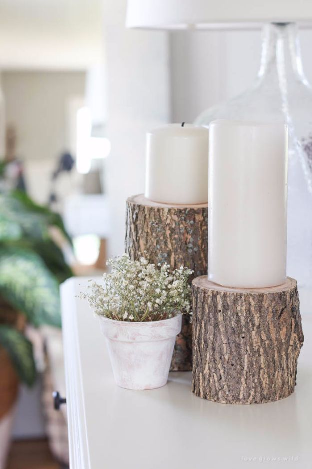 50 Rustic Farmhouse Ideas To Make And Sell DIY Joy