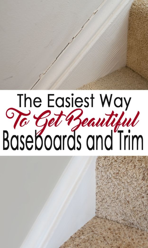 37 Easy Home Repair Hacks To Try Today