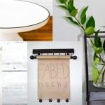 8 Dollar Tree Modern Farmhouse Decor Ideas