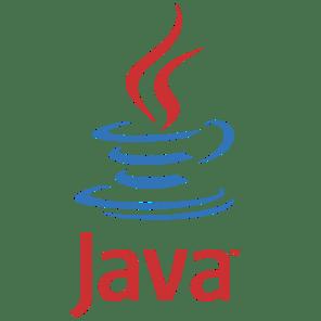 https://i2.wp.com/diylogodesigns.com/wp-content/uploads/2017/07/java-logo-vector-768x768.png?resize=296%2C296&ssl=1