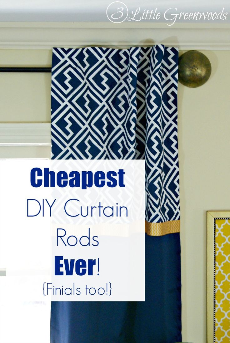 best diy crafts ideas how to make diy