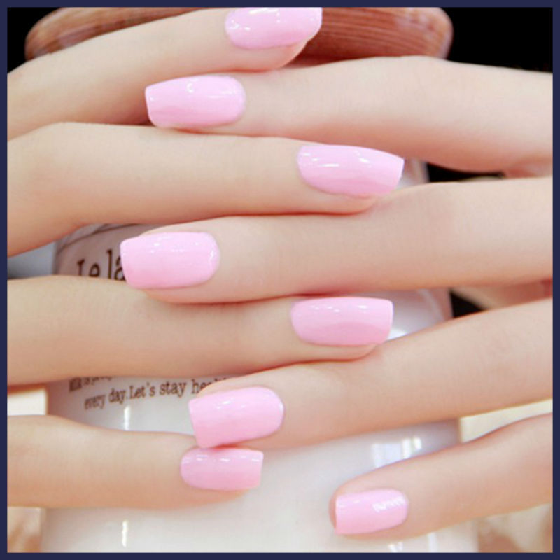 Led Uv Gel Polish Send From Russia Fast Delivery Soak Off Nail