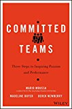 committed-teams