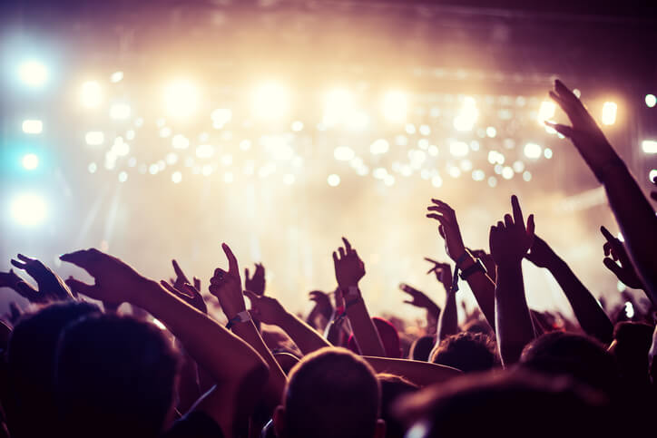 Rock n' Roll Marketing: Lessons From KISS