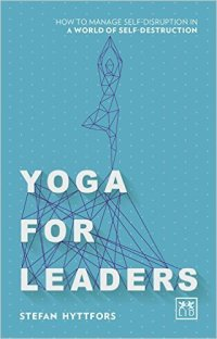 yoga-for-leaders