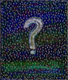 Here's a List of Questions,Just Ask Your Customers-Stop Guessing