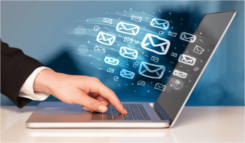 Email Automation in 2017: Top 3 Email Marketing Platforms for Higher Conversions