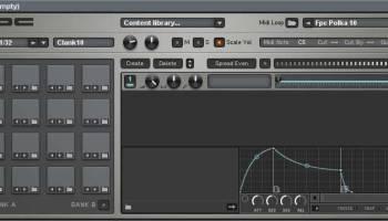 FL Studio - Introduction to FPC part 1 [VIDEO] | DIY Music