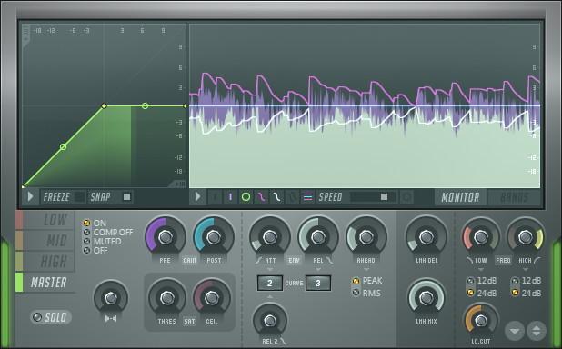 FL Studio - Basic Mastering with Maximus [VIDEO] | DIY Music