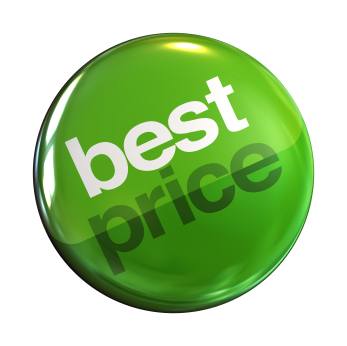 iStock 000011795036XSmall How Flexible Pricing Can Help You Sell More Merch