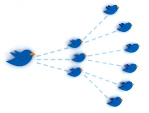 iStock 000019453151XSmall 300x228 7 Simple Tips to Help You Promote Your Music on Twitter