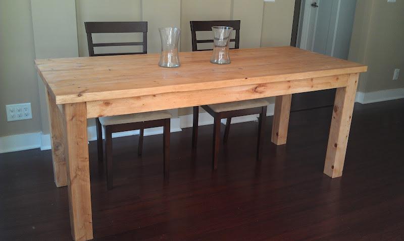 Diy Farmhouse Dining Table Plans Wooden PDF Complete Dollhouse Bookcase Plain30qkb