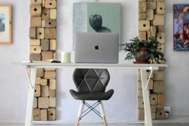 minimal-office-table2