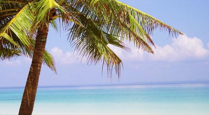Hawaii in Davao