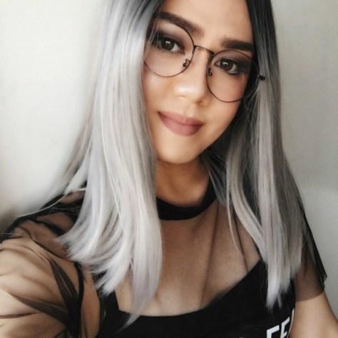 Reid - Mikki Galang Hair