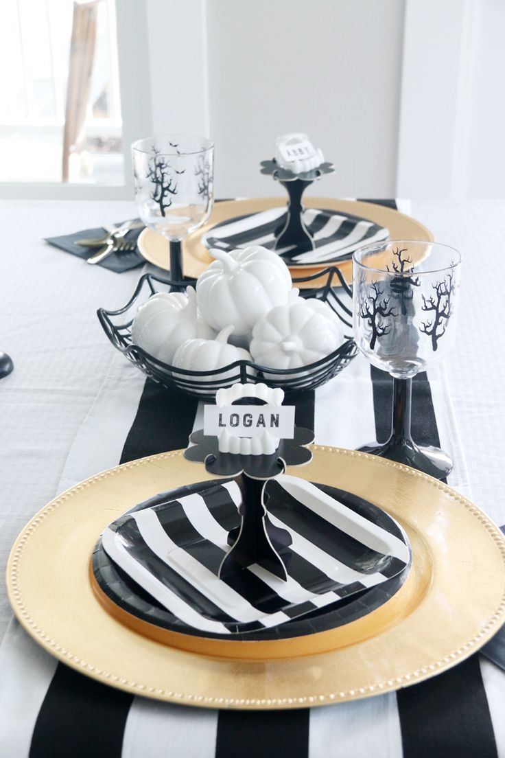 Amazing Ideas For Dinner Party At Home Crest - Home Decorating ...