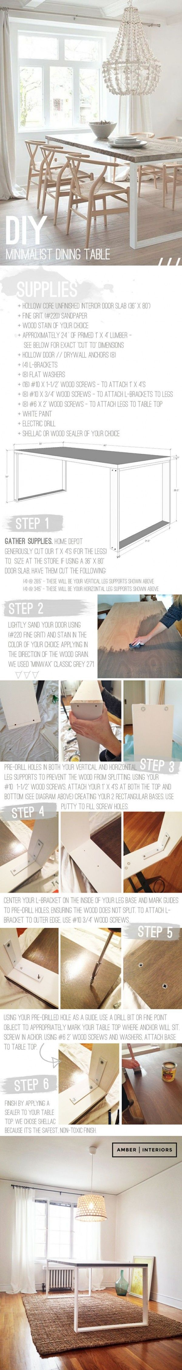 Best Diy Crafts Ideas For Your Home : Check out how to easily make a ...
