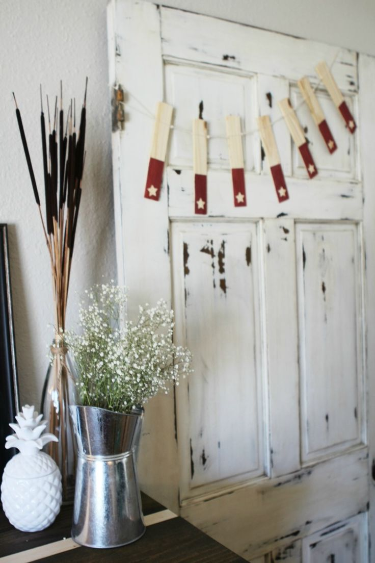 Outstanding Home Craft Ideas For Adults Image - Home Decorating ...