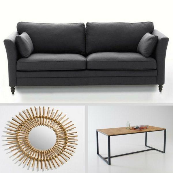 Alternative Ikea trends diy decor ideas la redoute intérieurs une alternative