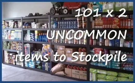 101x2_Items_To_Stockpile