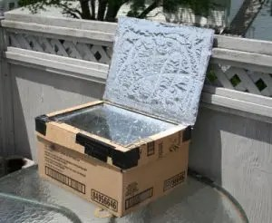 DIY_Cooking_without_Electricity_Sun_Oven_04