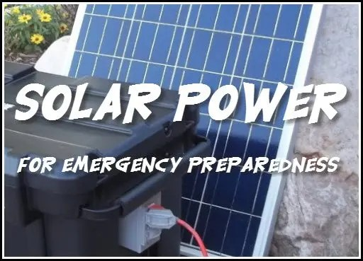Solar_Power_for_Emergency_Preparedness