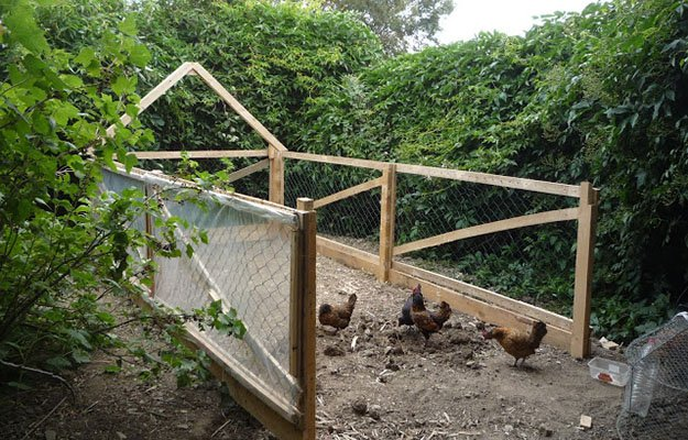 How To Make Green Houses DIY Projects Craft Ideas & How To