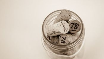 Gifts In A Jar That Are Oh So Cute And Easy To DIY