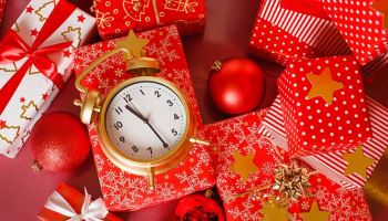 Feature | Our Last Minute Gift Ideas for Christmas