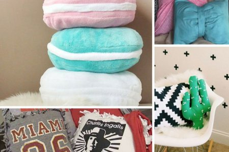 Diy Crafts For Teenagers Find Craft Ideas Cool Teen Girls Projects Teens Throughout DIY